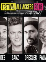 Festival All Access