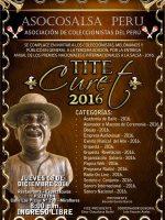 Premios Tite Curet 2016
