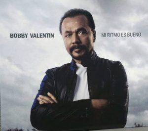 bobby-valentin-mi-ritmo-es-bueno-copia