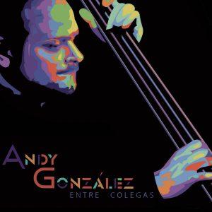cd-andygonzalez-2016