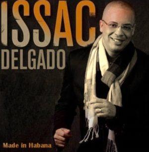 cd-isaacdelgado-2016