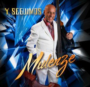 cd-mulenze-2016