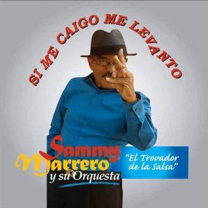cd-sammy-marrero-2016