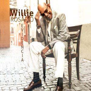 cd-willie-rosario-2016