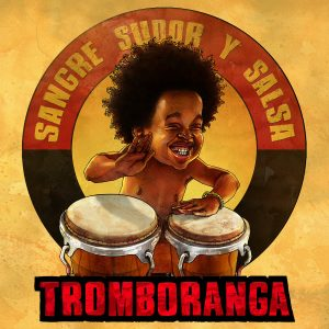 cdtromboranga-2016