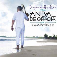 Aníbal De Gracia