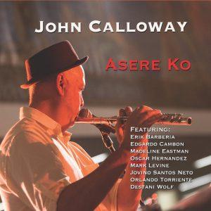 john-calloway-2016