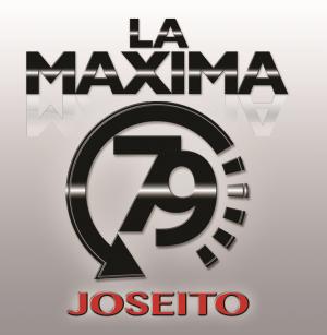 la-maxima-79-2016
