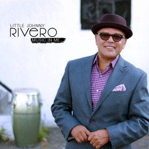 little-johnny-rivero-music-in-me