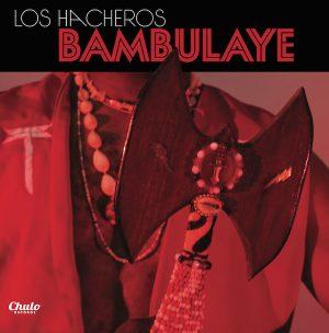 los-hacheros-babulaye-2016