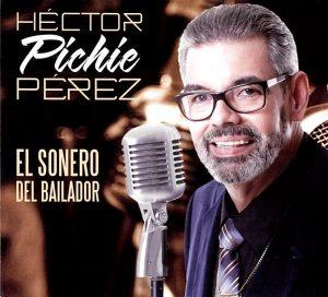 pichieperez-el-sonero-del-bailador-2016