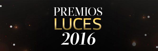 Premios Luces ignora a Eddie Palmieri
