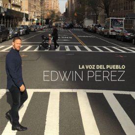 Edwin Pérez