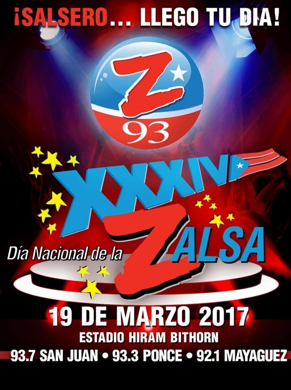 Afiche DNZ 2017 1