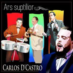Carlos D'Castro