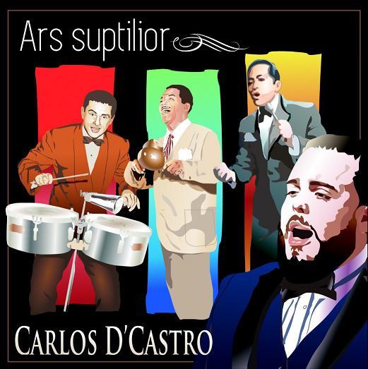 CARLOS DCASTRO