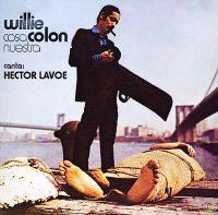 CD Colon-Cosa Nuestra