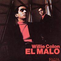 CD Colon-El Malo