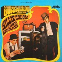 CD Colon-Guisando