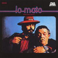 CD Colon-Lo Mato