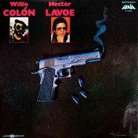 CD Colon-Vigilante