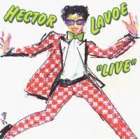CD Lavoe-Live