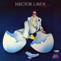 CD Lavoe-Revento
