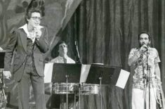 Willie Colón & Héctor Lavoe