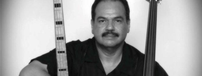 Muere el bajista Salvador Cuevas