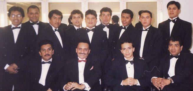 Anibal Lopez 4
