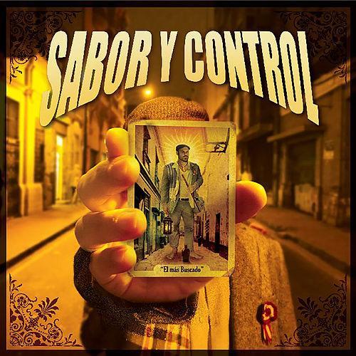 Sabor y Control 3