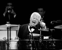 Tito Puente en la Historia