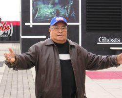 Tommy Olivencia y La Primerísima