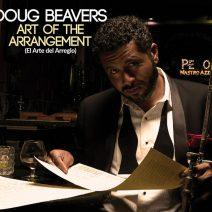 Doug Beavers