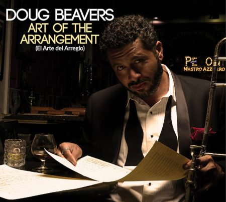 DougBeavers-Art of the Arrangement