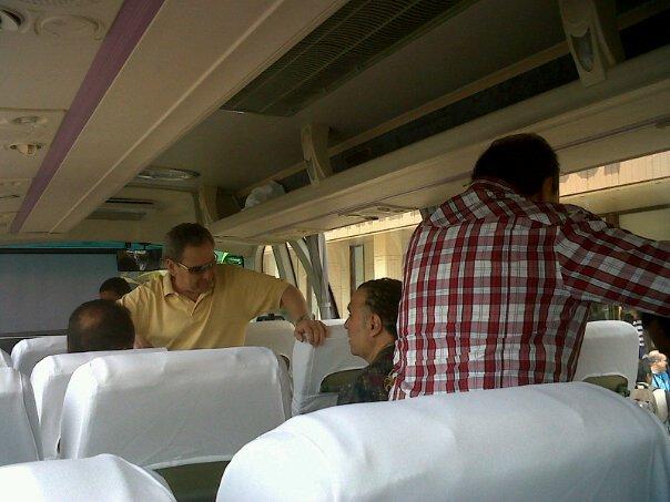 FAS-Omnibus