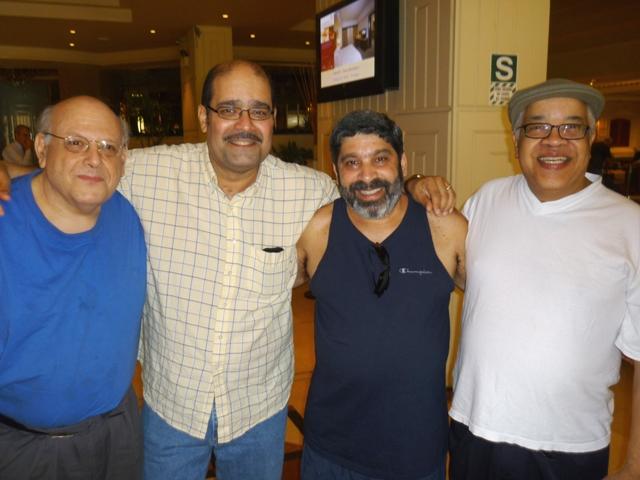 FAS-Pulpo-Reynaldo Jorge-Lewis Kahn