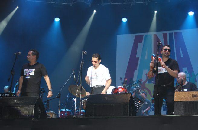 FAS-Show4