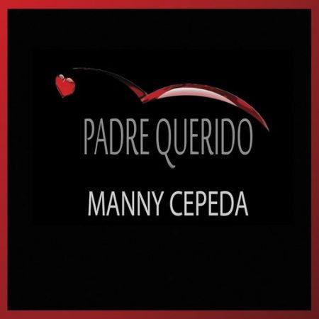 CD Manny Cepeda 1