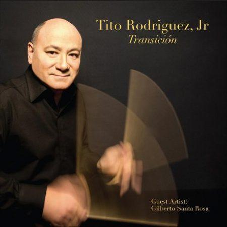 CD Tito Rodriguez-transicion