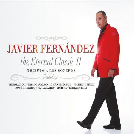 JavierFernandez-TheEternalClassicII