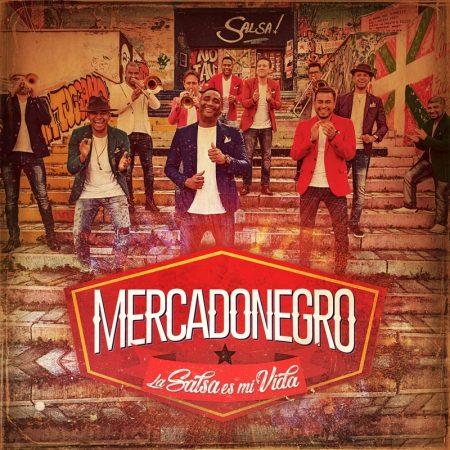 Mercadonegro-LaSalsaEsMiVida