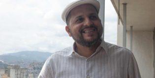 JUAN PABLO BARRIOS: La Entrevista