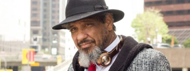 Fallece el promotor Albert Torres